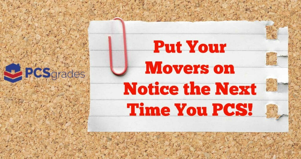 Put Your Movers on Notice Pic