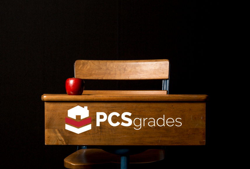 3 Tips for a Mid-School Year PCS