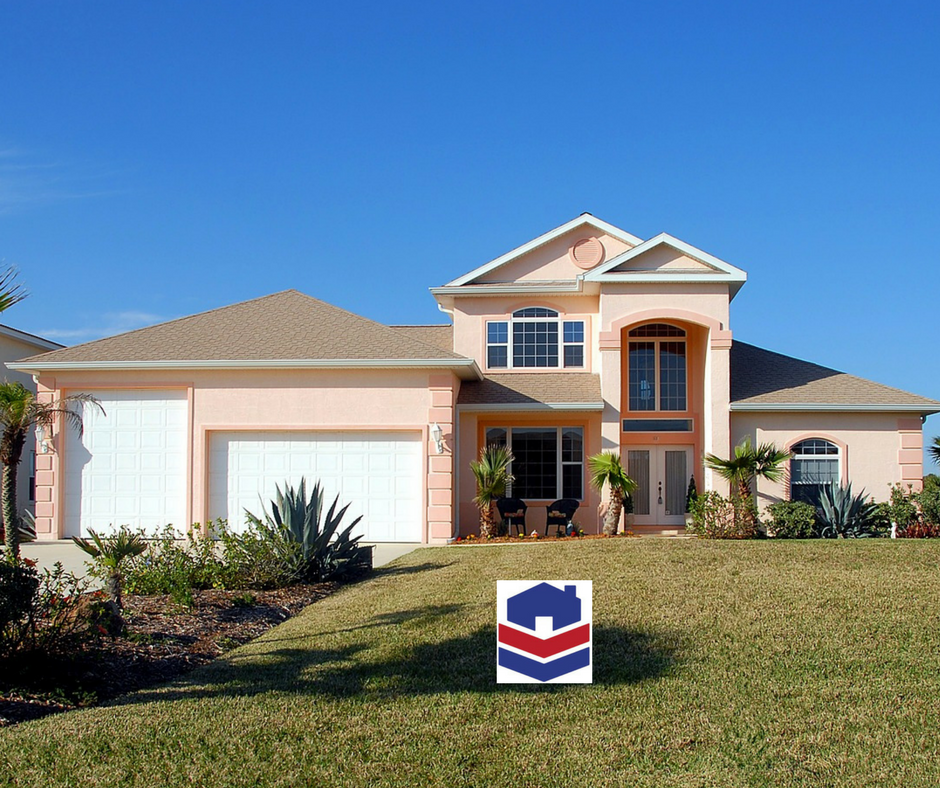 The Amazing Benefits of Using the VA Home Loan