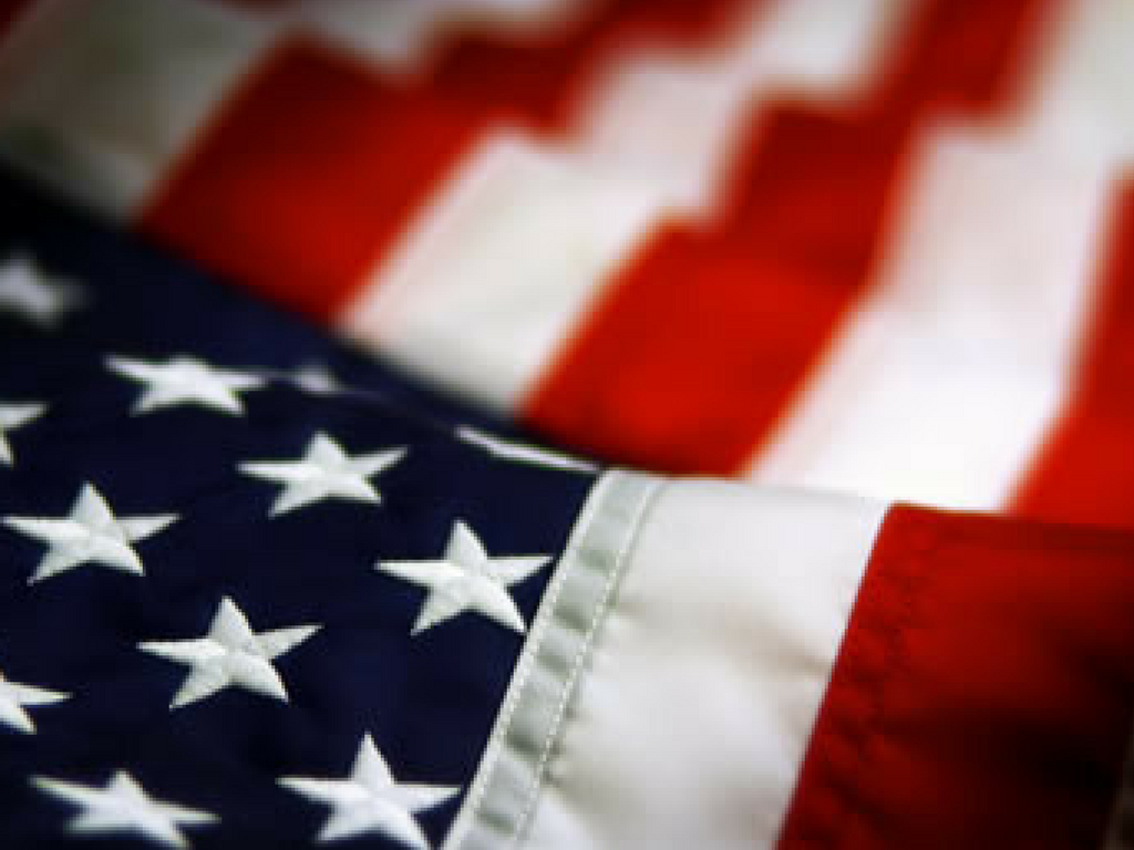 How More and More REALTORS® are Choosing to Support the Military and Veteran Community