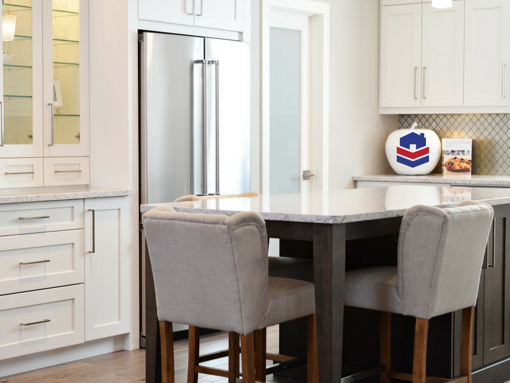 10 Tips to Stage Your Home Like a Pro
