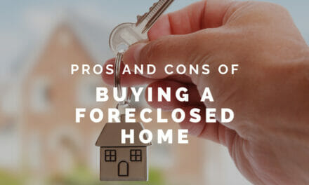 Buying a Foreclosed Home – Is it Worth the Hassle?