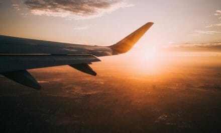 Some Great Space-A Travel Resources