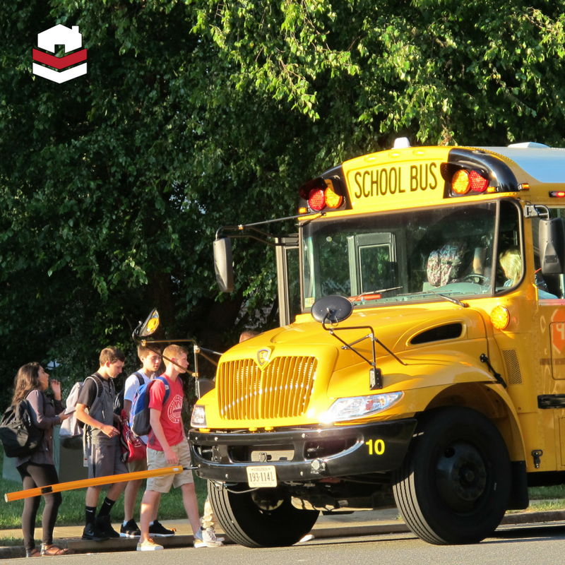 Tips to Make School Mornings a Breeze!