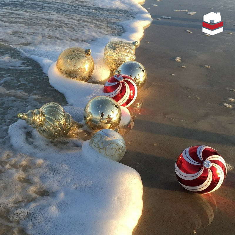 Out & About Pensacola – Holiday Edition