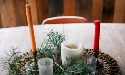 Tips for Getting Your House Ready for Holiday Guests