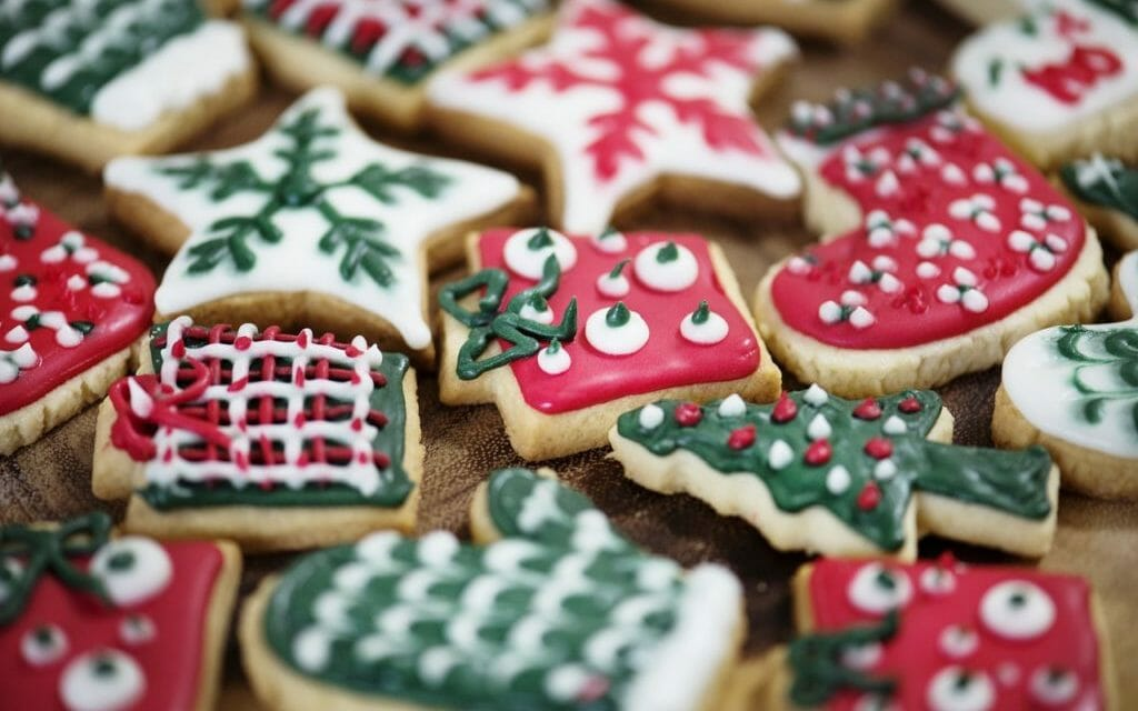 8 Ways to Avoid Packing on the Pounds During the Holidays