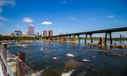 Fun Day Trips from Fort Belvoir