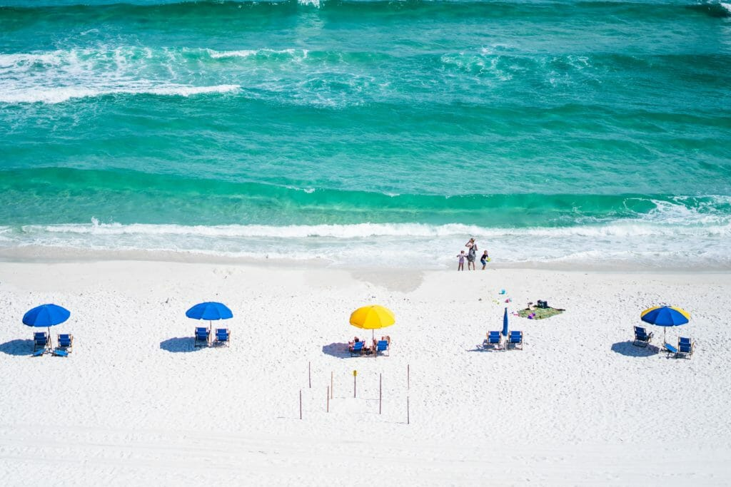 Moving to Pensacola? What Military & Veteran Families Need to Know