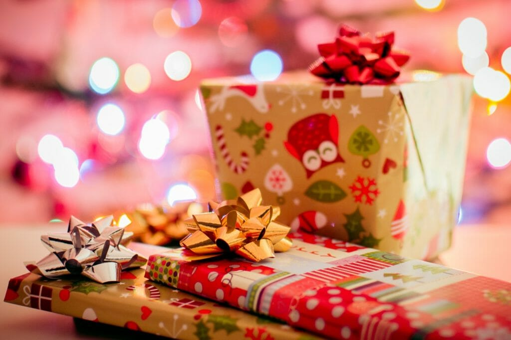 A Few of our Favorite Things – PCSgrades Holiday Gift Guide