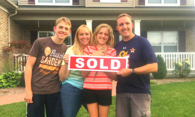 9 Things a Military Family Wants Their Realtor to Know