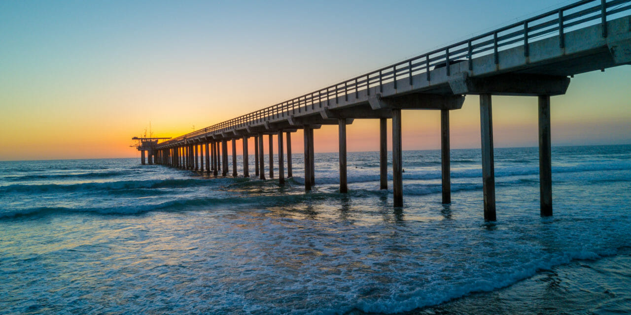 Newly PCSed to Southern California? We've Got You Covered!