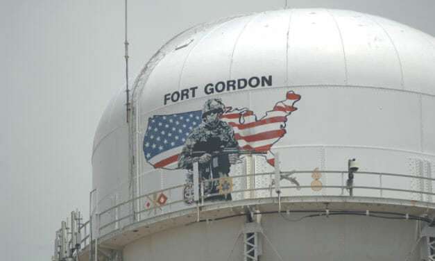 Moving to Fort Gordon? What Military Families Need to Know.