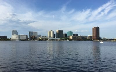 7 Unique Things To Do in Hampton Roads