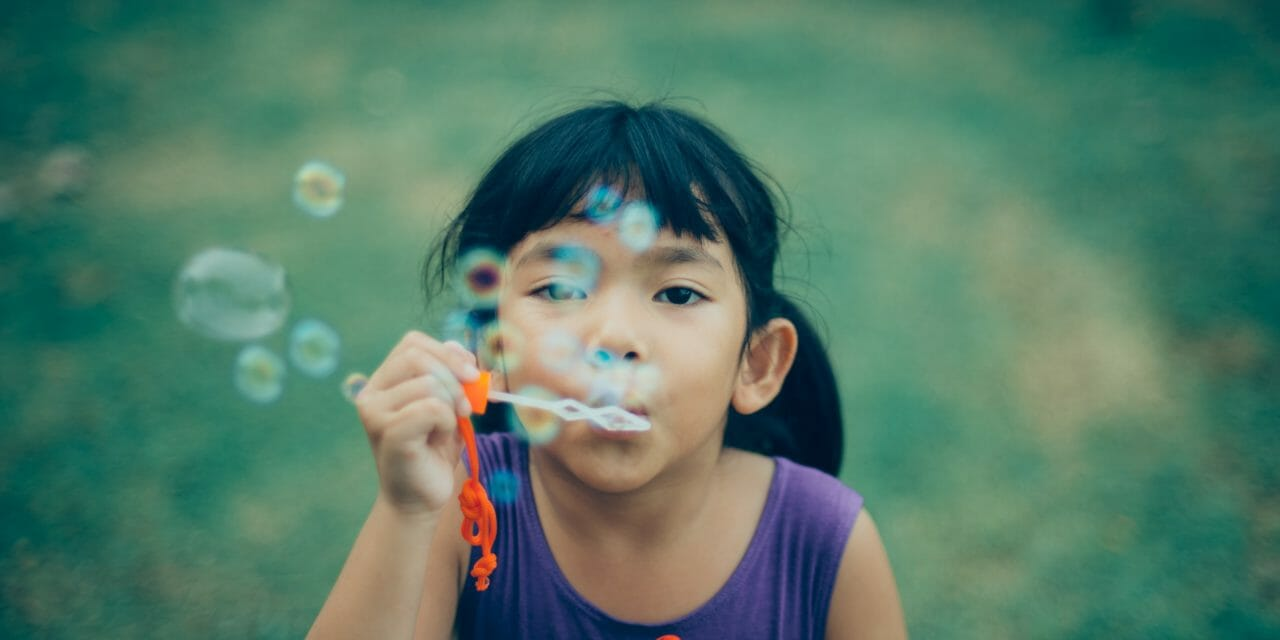 9 Ways to Hold Off Summer Boredom