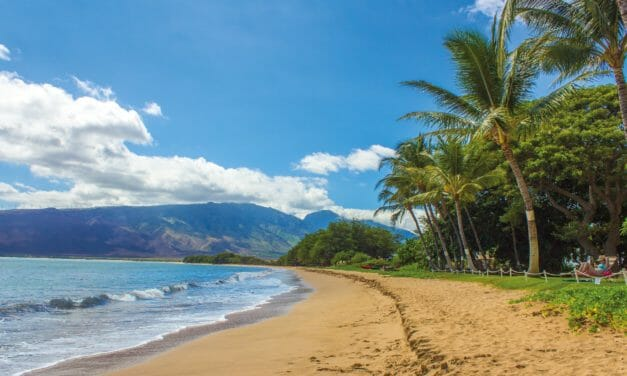 Moving to Hawaii? What Military Families Need to Know