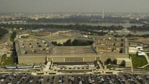 Newly PCSed to the Pentagon? We've got you covered!