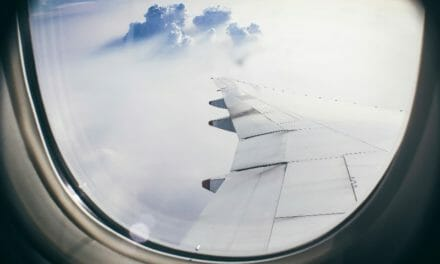 4 Reasons Why You Should Avoid Space-A Travel Over the Holidays