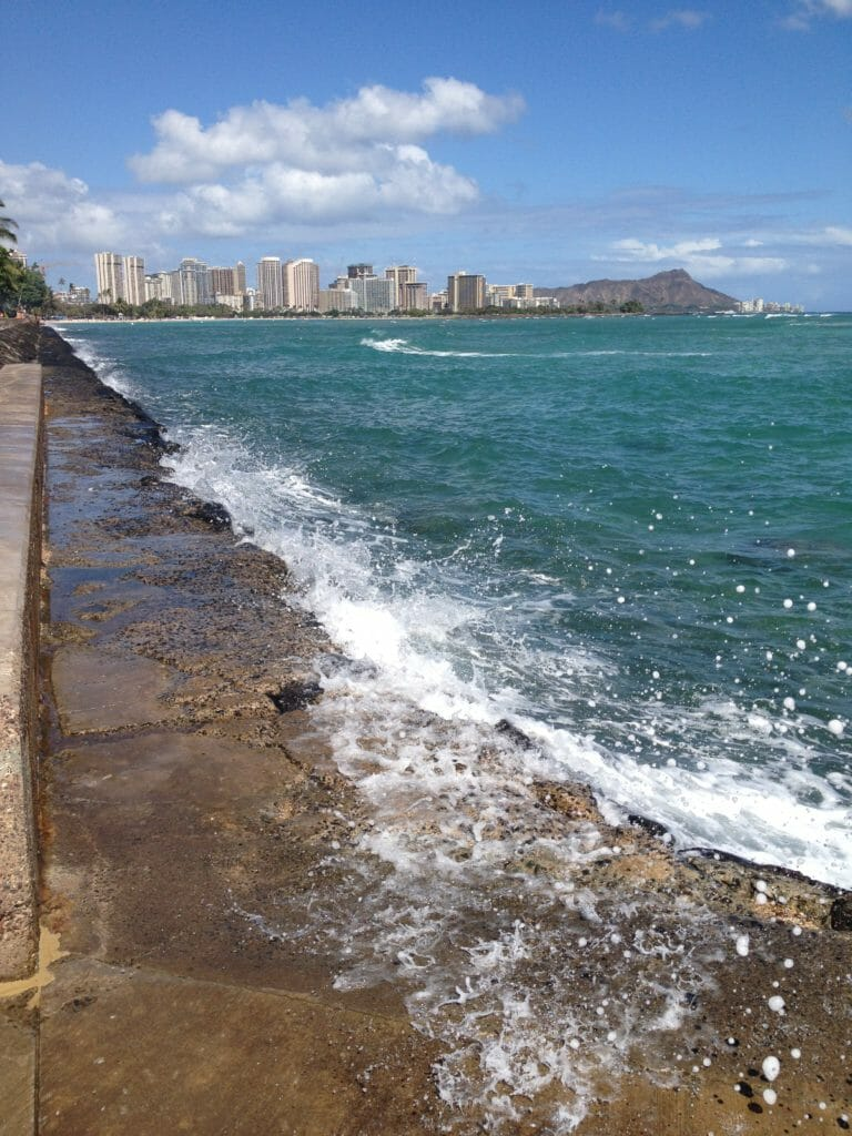 What to Expect from the 2018 Housing Market in Hawaii