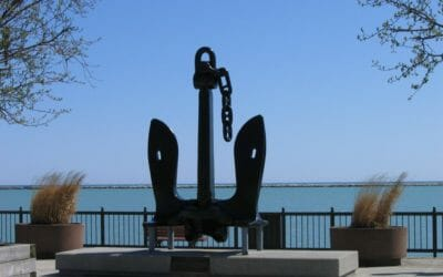 Your Naval Station Great Lakes Area Guide