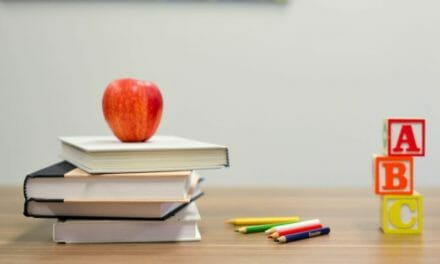5 Reminders When Getting Ready for Back to School in a New City