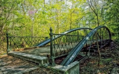 Your Fort Meade Maryland Area Guide