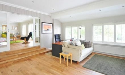 Home Sweet Rental Home – Decorating Your Rental