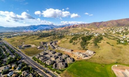 Your 2019 Colorado Springs Housing Market Report
