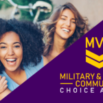 3 Reasons You Should Cast Your Vote for the MVC Choice Awards