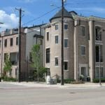 The Benefits of Using the VA Home Loan to Buy a Condo