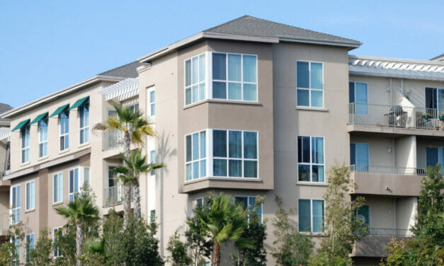 Using the VA Home Loan to Buy a Condo