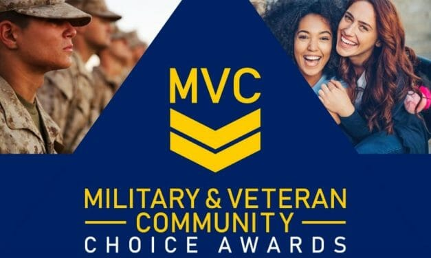 The MVC Choice Awards – Don't Miss this Opportunity!
