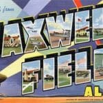 Your Maxwell AFB Area Guide