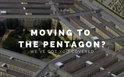What you need to know with orders to the Pentagon