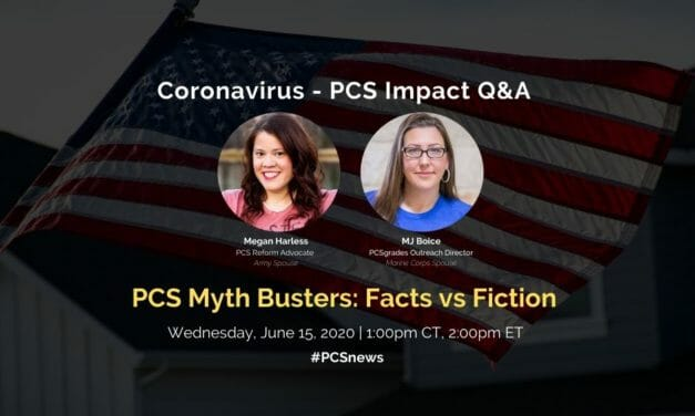 PCS Myth Busters: Facts vs Fiction