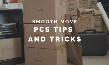 Smooth Move: PCS Tips and Tricks