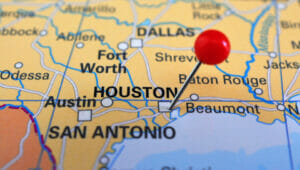 5 Truly Texan Experiences in Houston