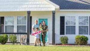 6 Tips for Selling Your Home When You PCS