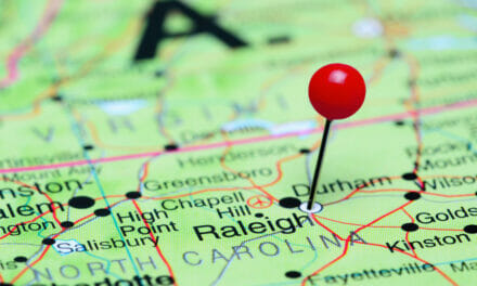 7 Reasons Raleigh is Perfect for Military Families