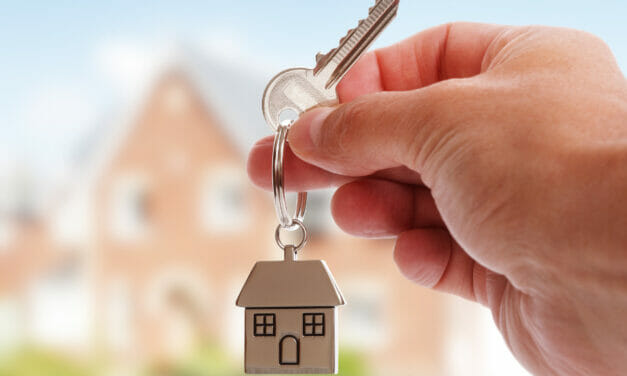 To Rent Out or Sell Your Home?