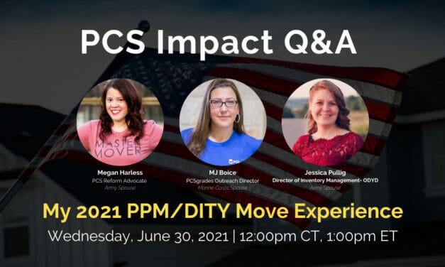 PCS Q&A: The PPM Experience