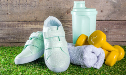 Simple Health Goals to Adopt This Summer