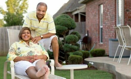 3 Paths to Affordable Homeownership After Retirement
