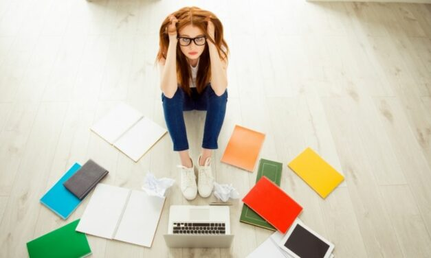 Helping Your Teen Cope with Another PCS