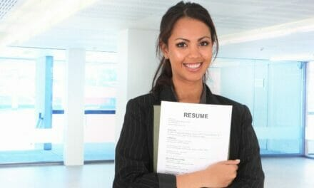 Milspouse Job Search 101: Tips to Find Your Next Position